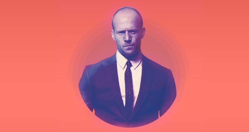 jason-statham-photoshop-iphone-samsung-etape-9-3