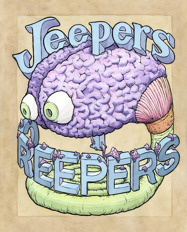 Scott-Teplin-illustration-jeepers-creepers