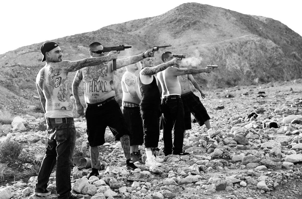 tatouages-gang-latino-jonathan-may-01