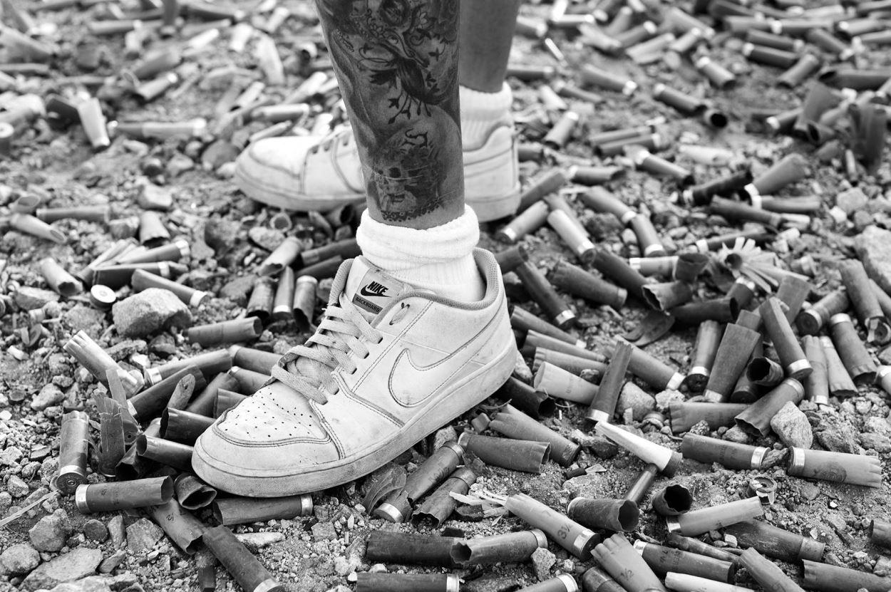 tatouages-gang-latino-jonathan-may-02