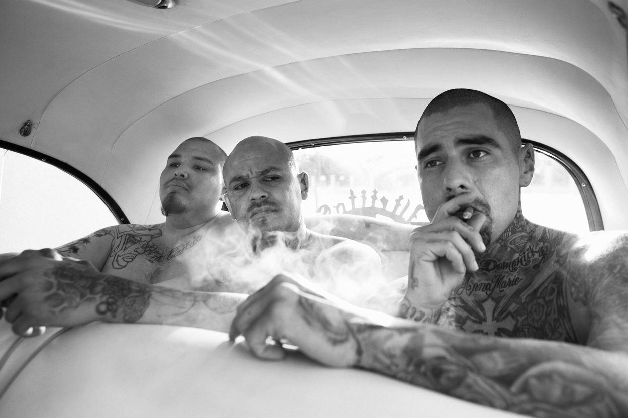 tatouages-gang-latino-jonathan-may-04