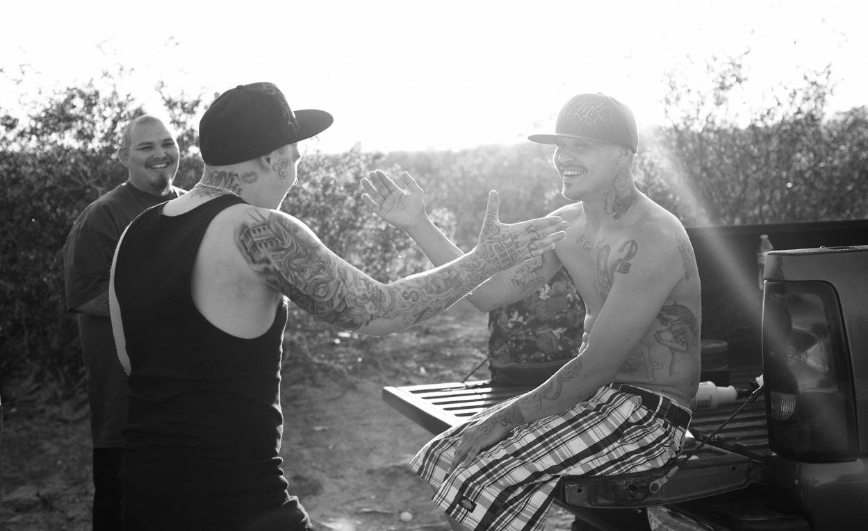tatouages-gang-latino-jonathan-may-07