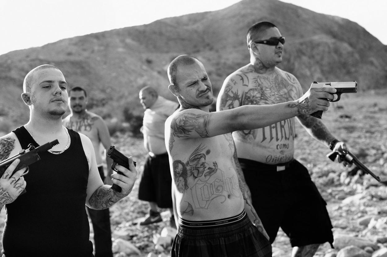 tatouages-gang-latino-jonathan-may-13