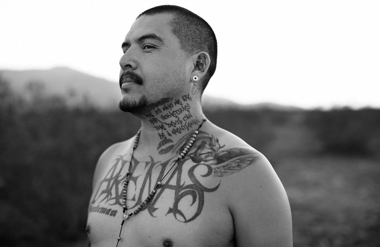 tatouages-gang-latino-jonathan-may-17
