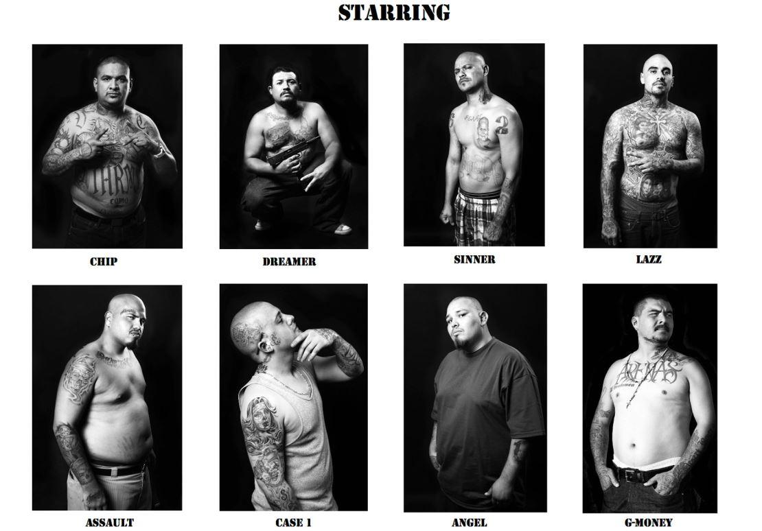 tatouages-gang-latino-jonathan-may-22