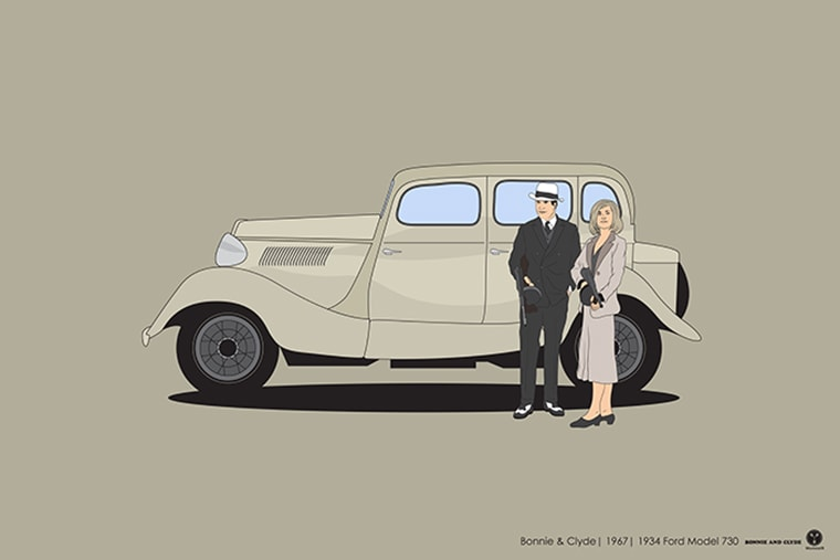 bonnie-and-clyde-ford-model-730