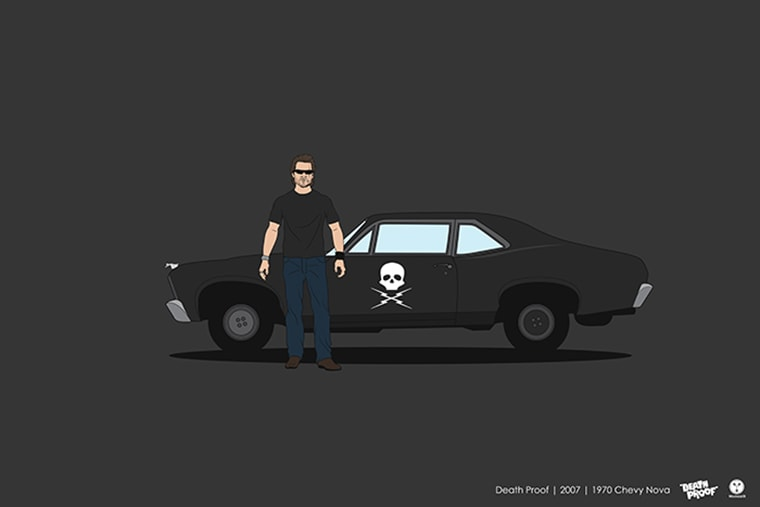 death-proof-chevy-nova