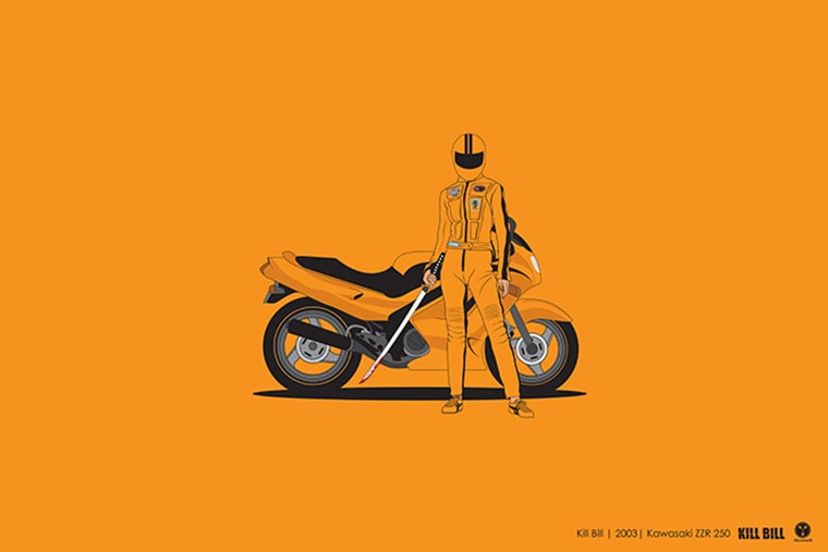 kill-bill-kawasaki-zzr-250