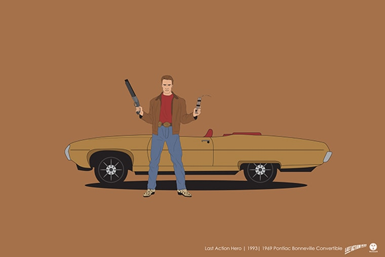 last-action-hero-pontiac-bonneville