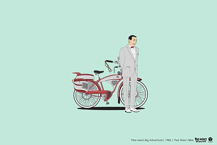 pee-wee-s-big-adventure-bike