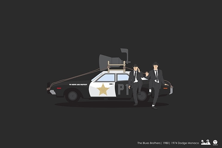 the-blues-brothers-dodge-monaco