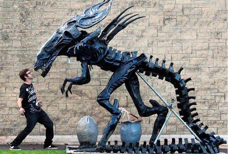 alien-reallife