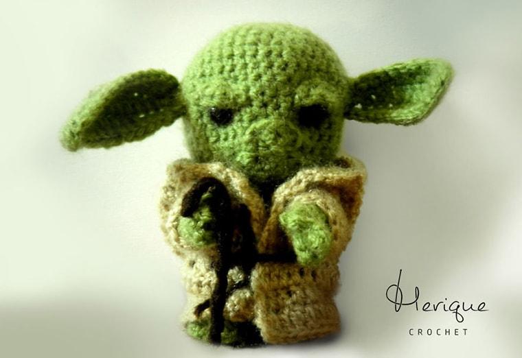 henrique-crochet-star-wars-maitre-yooda-en-laine