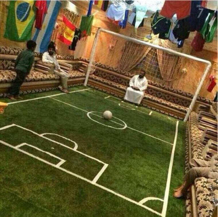 maison-du-bled-maroc-football