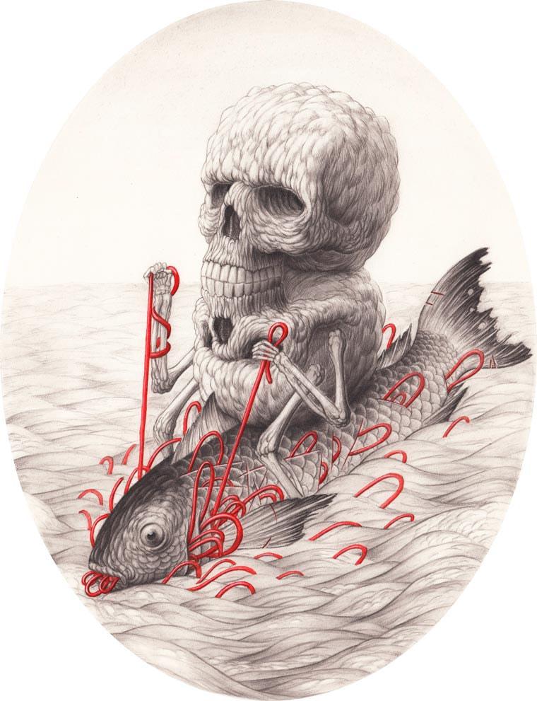 nick-sheehys-squelette-sur-poisson