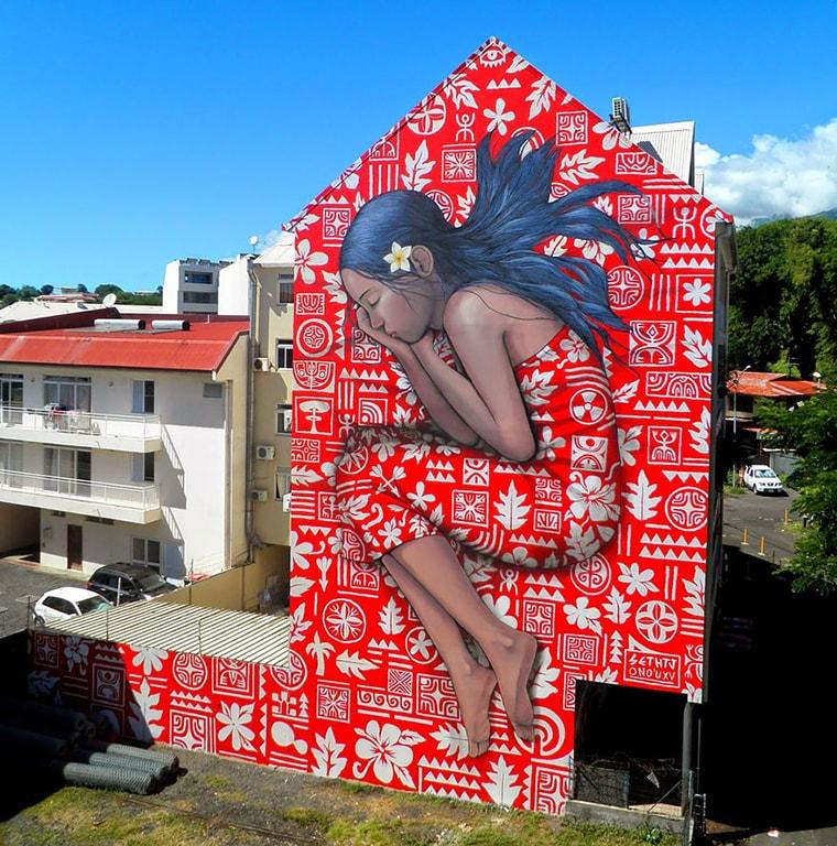 street-art-seth-globepainter-julien-malland