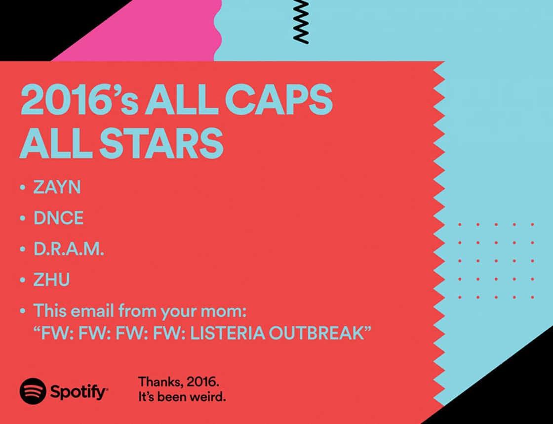 all-caps-all-stars-2016