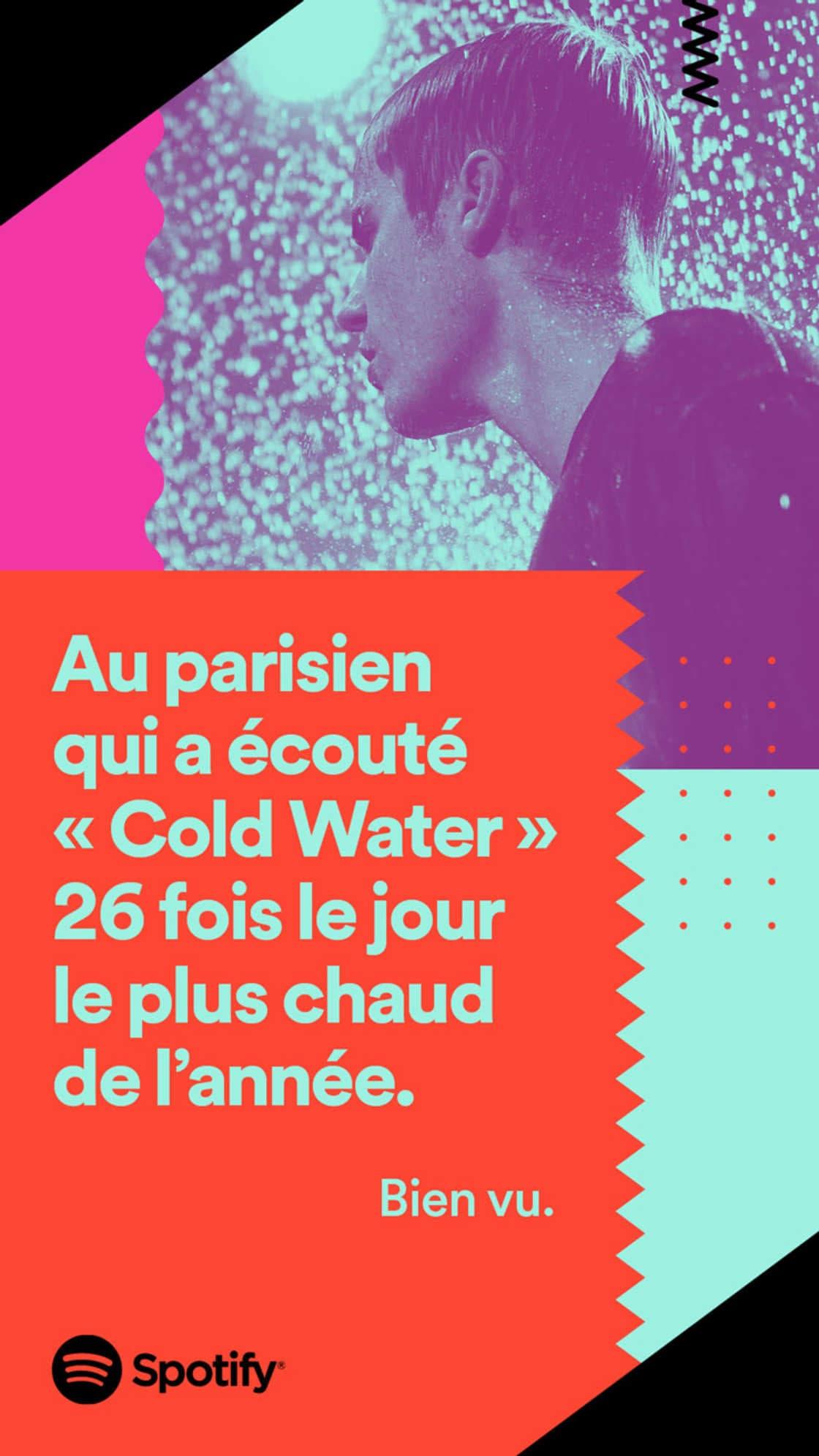 cold-water-ecoute-26-fois-le-jour-le-plus-chaud-de-l-annee