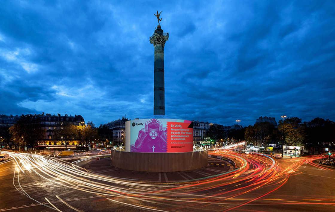 spotify-affiche-parisiens