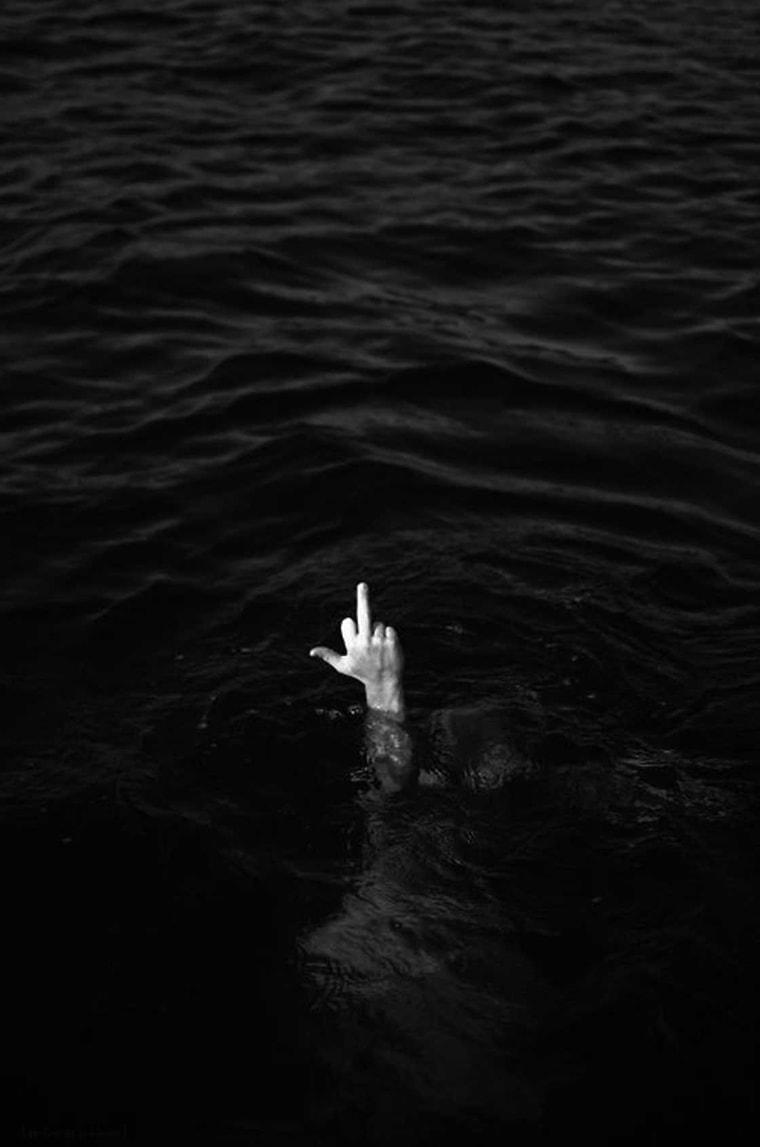 fuck underwater