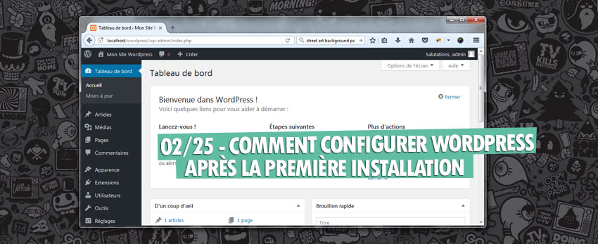 02-comment-configurer-wordpress-apres-la-premiere-installation