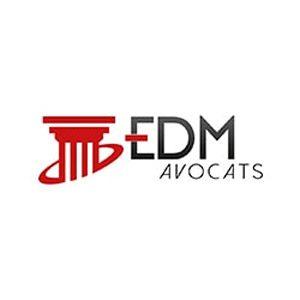 Logo avocats Paris & Cannes