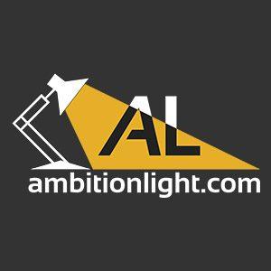 Logo numéro 1 du luminaire en France