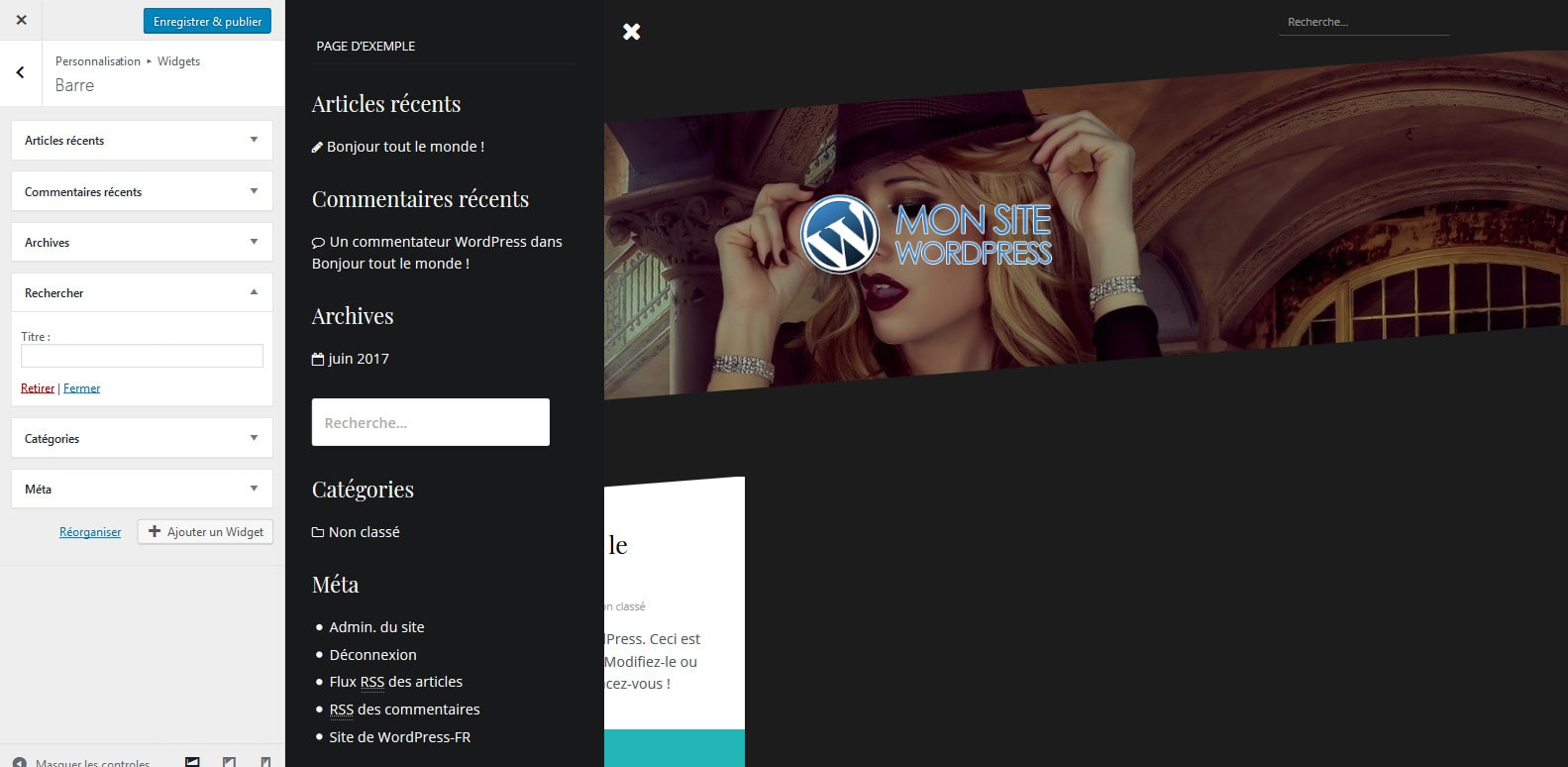 10-reorganiser-les-widgets-du-theme-wordpress