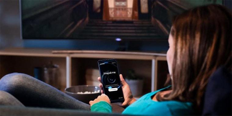 unspoil me hypnose serie tv film sur mobile