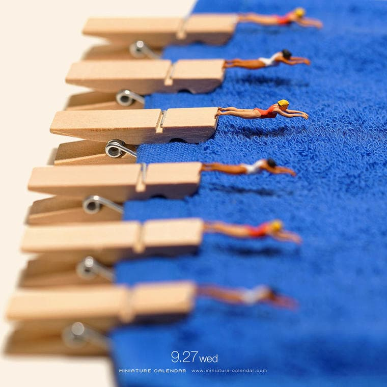 100-m-natation-miniature