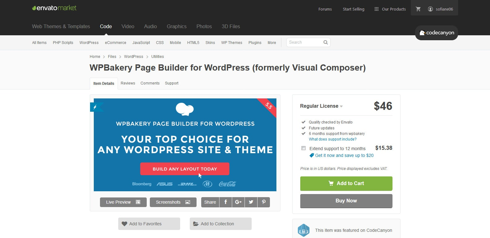 07 profiter editeur avance visual composer wordpress