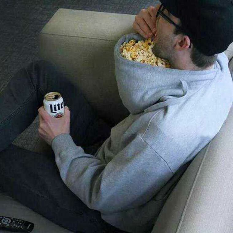 popcorn-cinema-fin-du-game