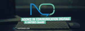 Agence web à Antibes 06600