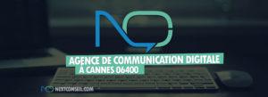 Agence web à Cannes 06400