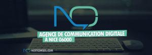 Agence web à Nice 06000