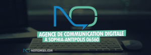 Agence web à Sophia-Antipolis 06560