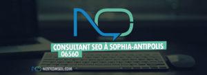Consultant SEO à Sophia-antipolis 06560