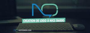 Création de logo à Nice 06000